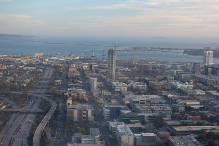 San Diego Birthday Trip 2015-DSC04565