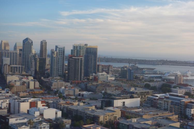 San Diego Birthday Trip 2015-DSC04579