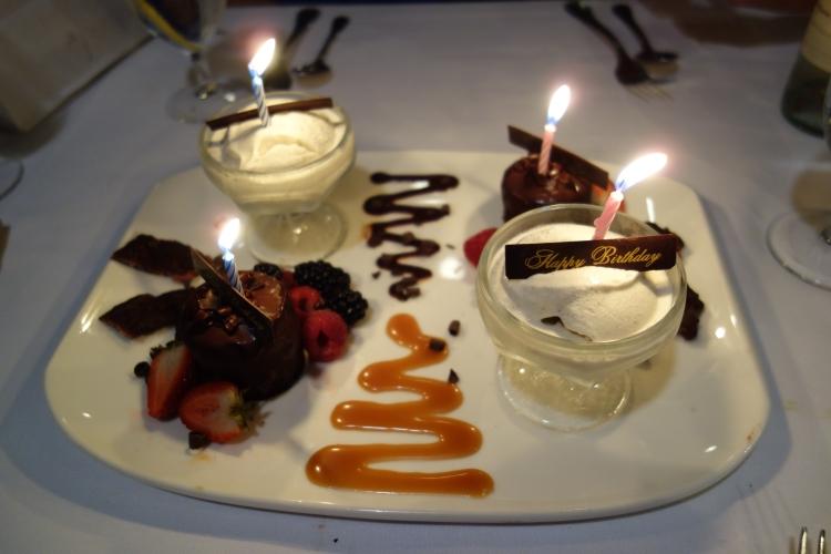 San Diego Birthday Trip 2015-DSC04823