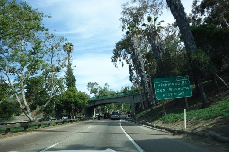 San Diego Birthday Trip 2015-DSC04869