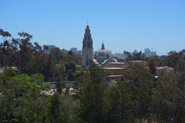 San Diego Birthday Trip 2015-DSC05078