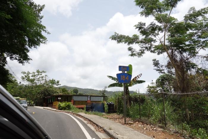 Lechoneras in Guavate, Puerto Rico-DSC08345