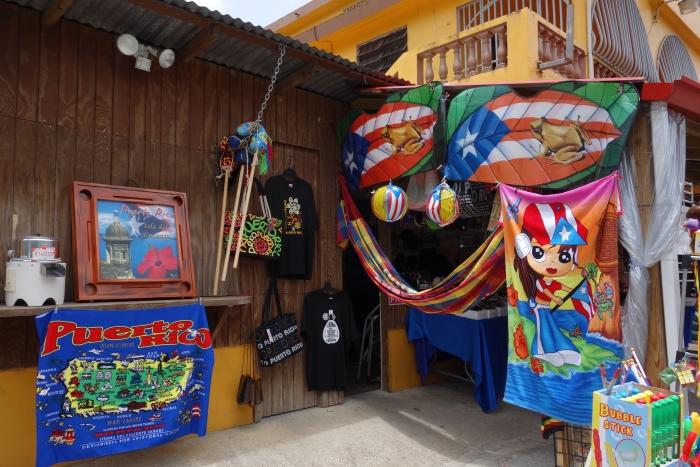 Lechoneras in Guavate, Puerto Rico-DSC08410