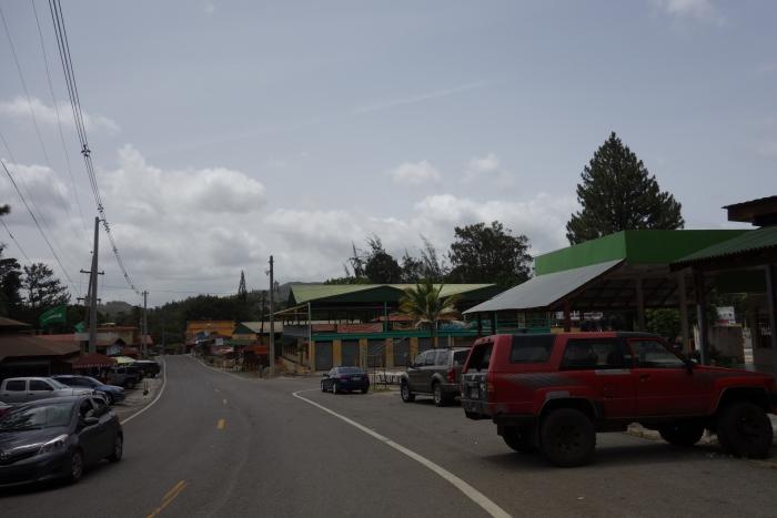 Lechoneras in Guavate, Puerto Rico-DSC08451