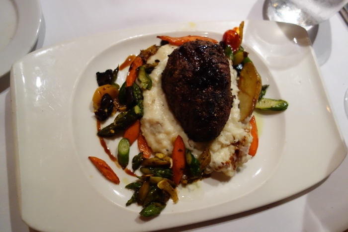 35 Steaks and Martinis-DSC09609