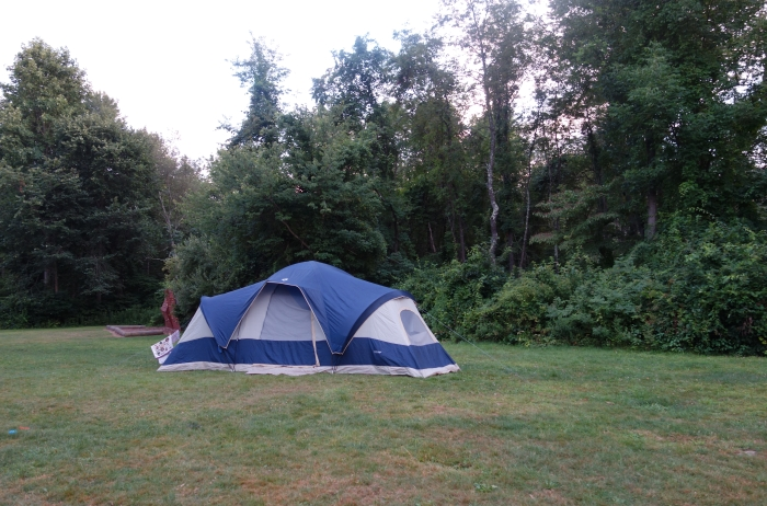 Camping in Connecticut-DSC00160
