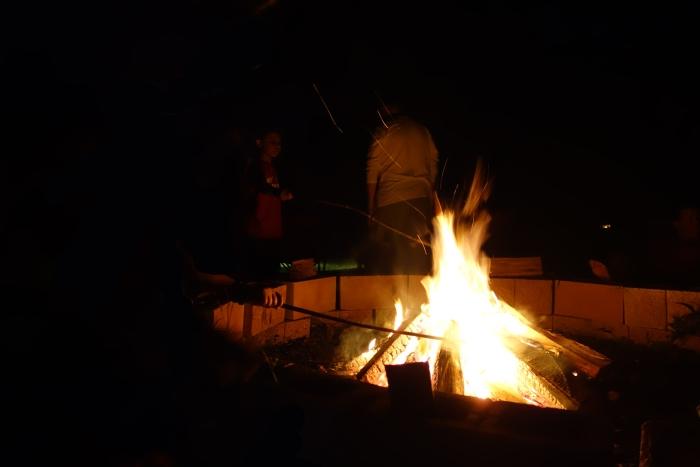 Camping in Connecticut-DSC00223