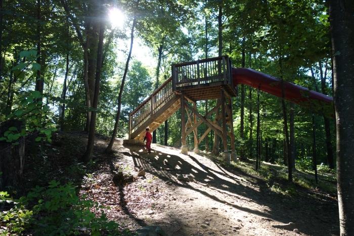 Camping in Connecticut-DSC00254