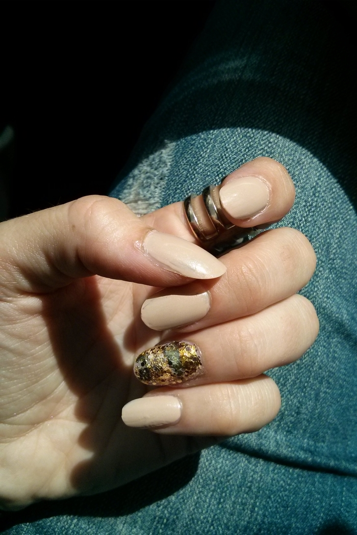 DIY Nails with Essie_20150522_140930