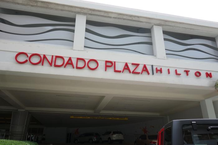 Hilton Condado-DSC05930