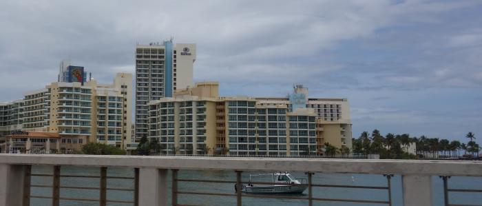 Hilton Condado-DSC05942