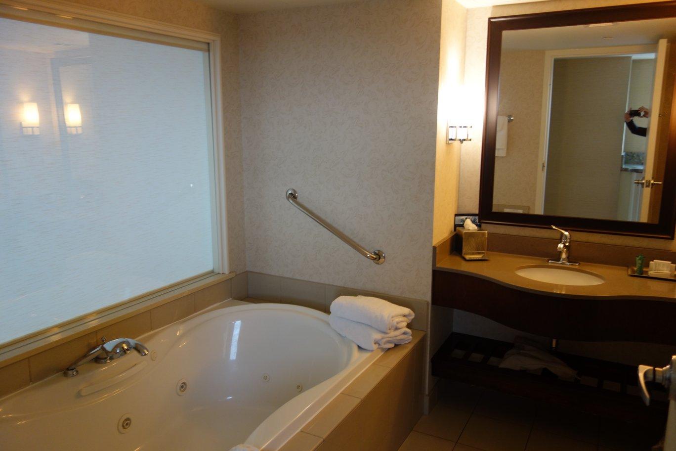Hilton_Hotel_Niagra_Falls_00006