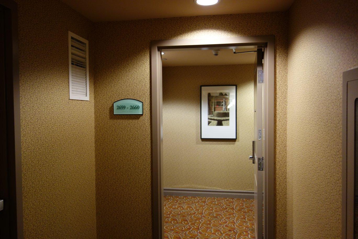 Hilton_Hotel_Niagra_Falls_00015