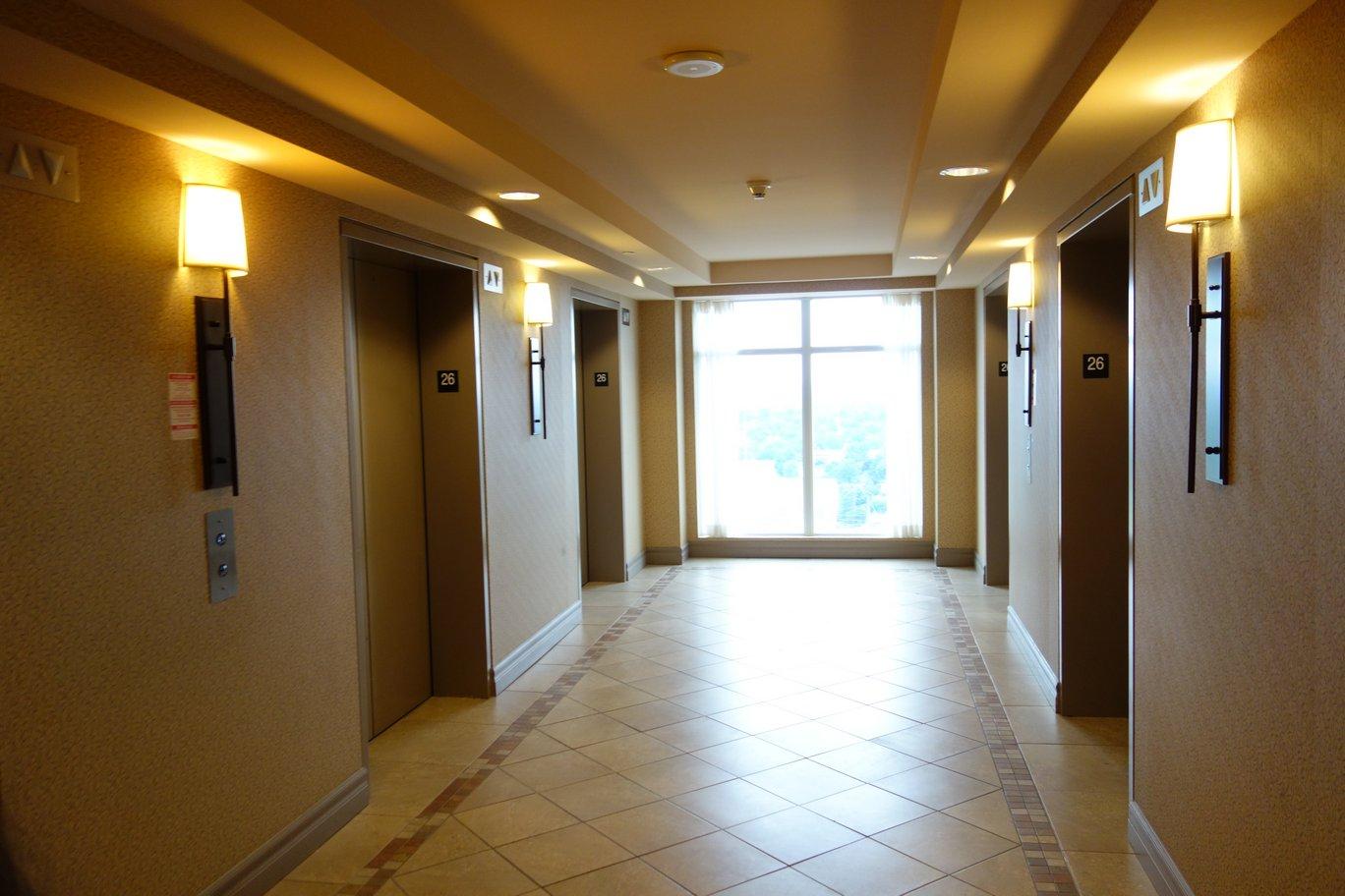 Hilton_Hotel_Niagra_Falls_00016
