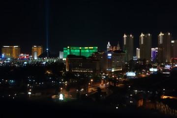 Las Vegas night flight-DSC00019