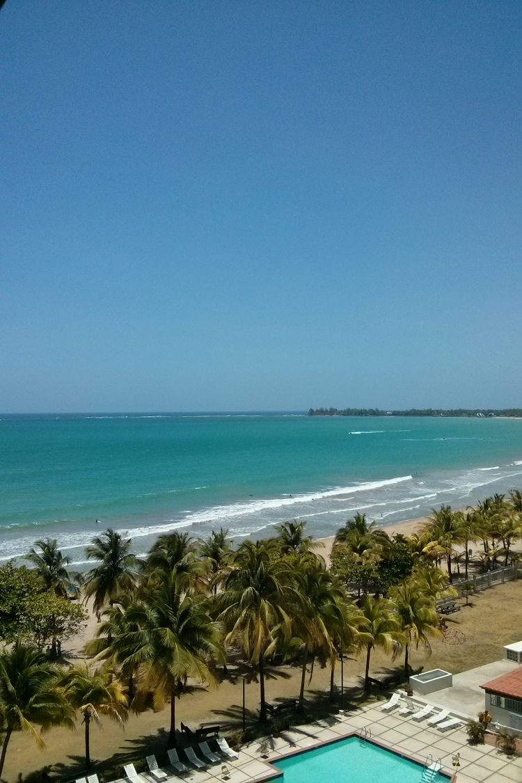 Puerto_Rico_Beach__20150519_122801