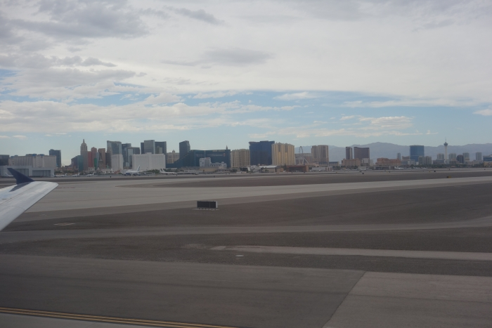 Travel Day - Connecticut to Las Vegas-DSC09243