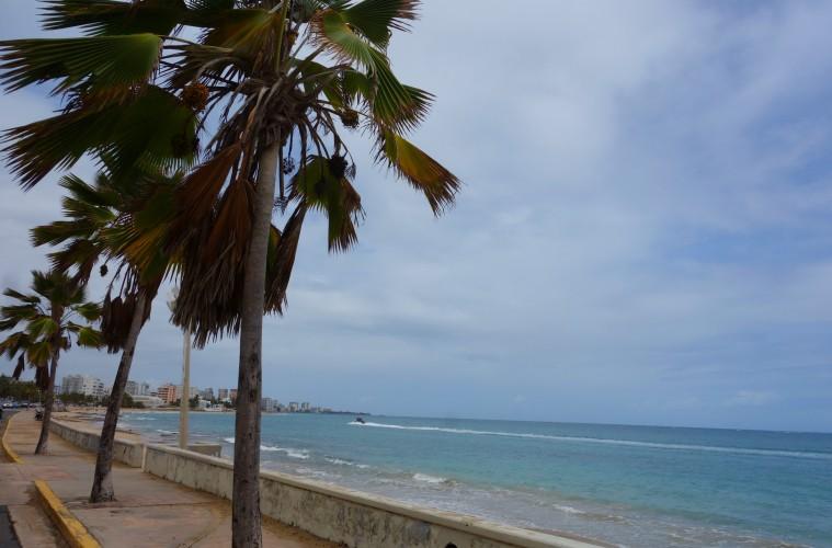 puerto rico condado-DSC05911