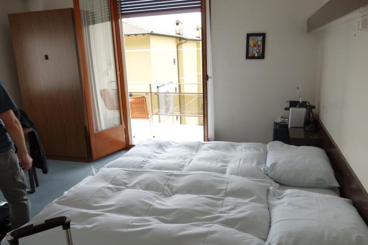 Hotel Morgana-DSC01745