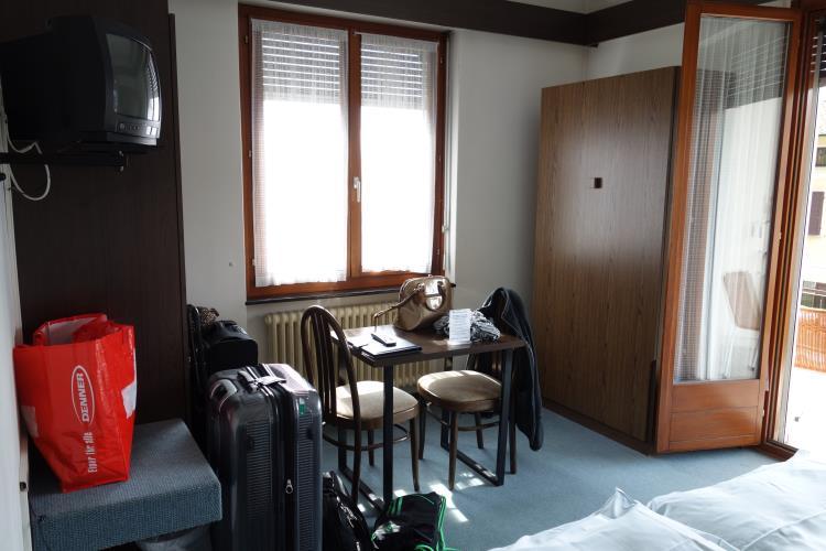 Hotel Morgana-DSC01749