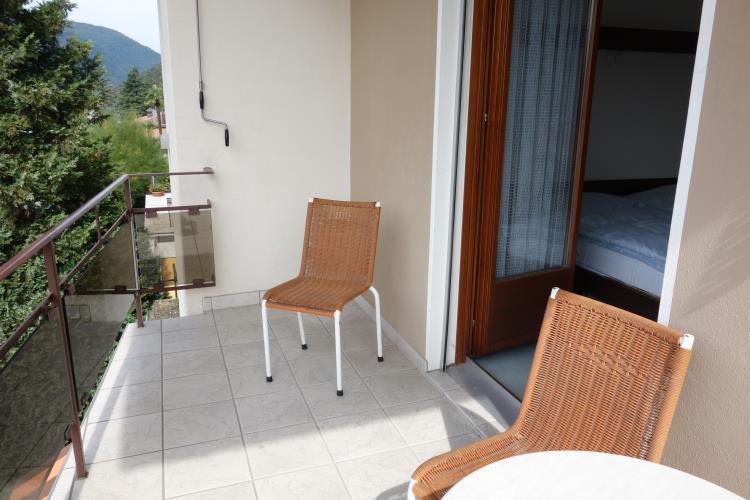 Hotel Morgana-DSC01761