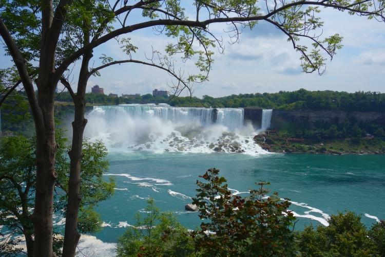 niagra falls-8-DSC01105