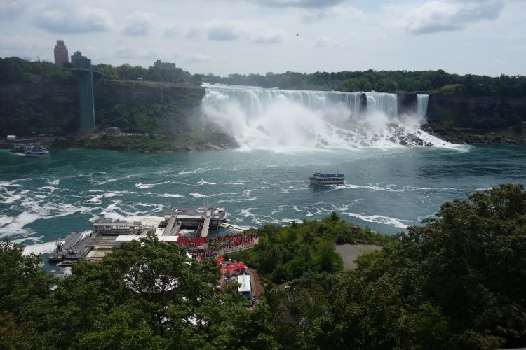 niagra falls-DSC01077