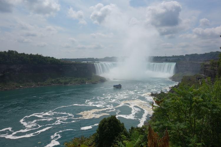 niagra falls-DSC01116