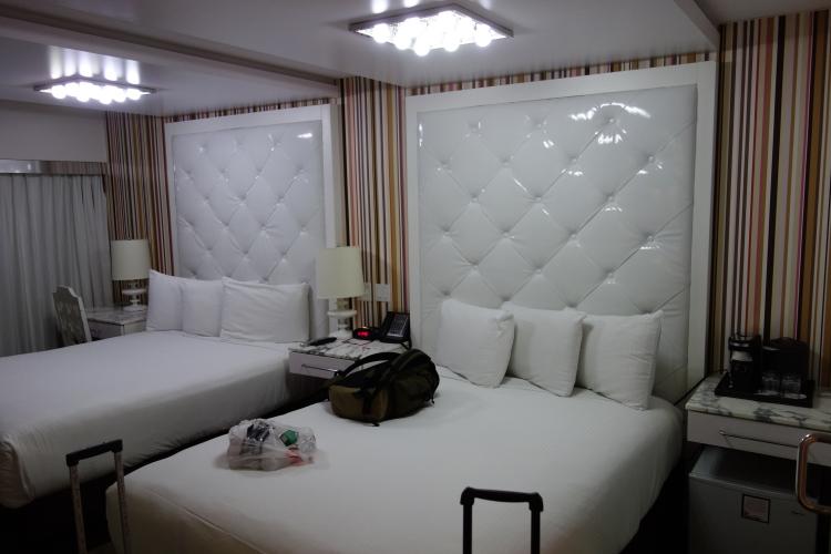 750-Flamingo Hotel Las Vegas-DSC02172