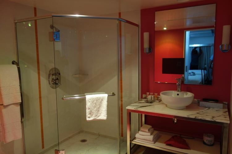 750-flamingo hotel las vegas-DSC02170