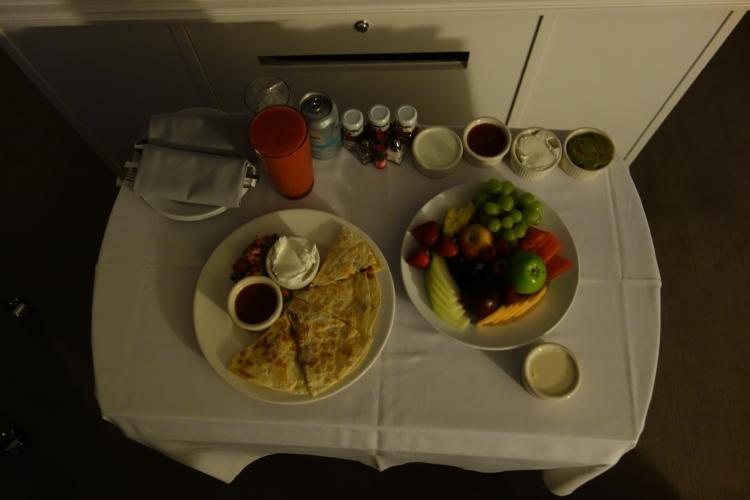 750-room service-DSC02174