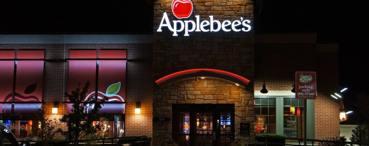 Applebee's_Restaurant