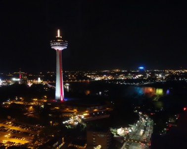 Hilton Hotel and Suites Niagara Falls 1600-DSC00893