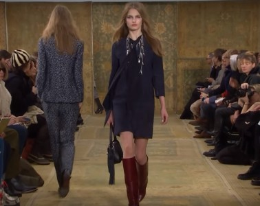 Tory_Burch_Fall_2015_DSC01248