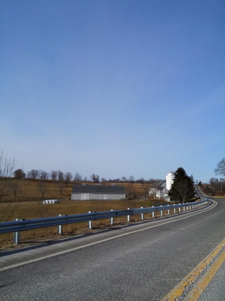 Mohawk Mountain Connecticut 2016_20160122_103509
