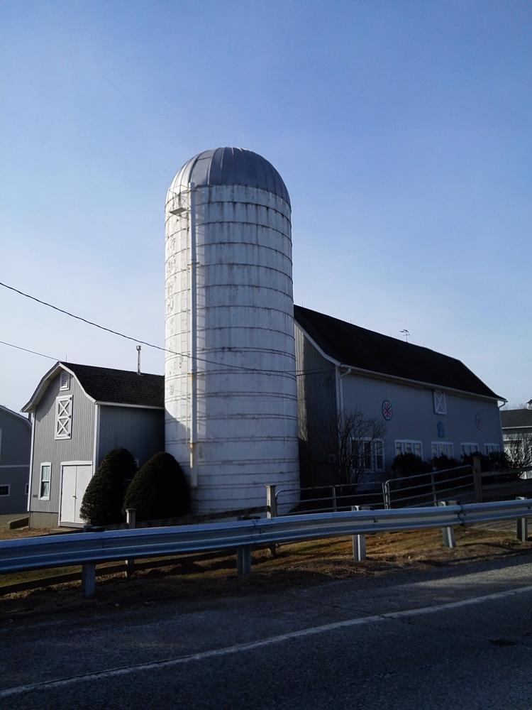 Mohawk Mountain Connecticut 2016_20160122_103524