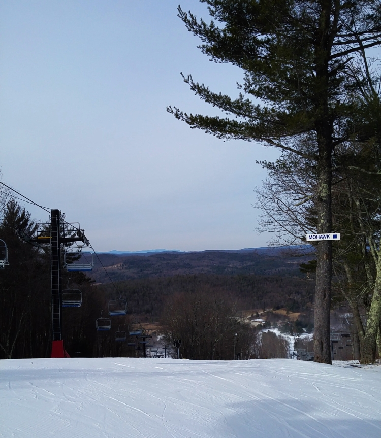 Mohawk Mountain Connecticut 2016_20160122_130101