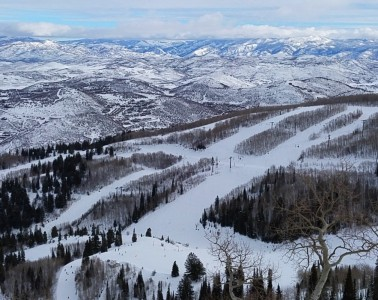 Park City and Canyons, Utah feat_20160117_112330