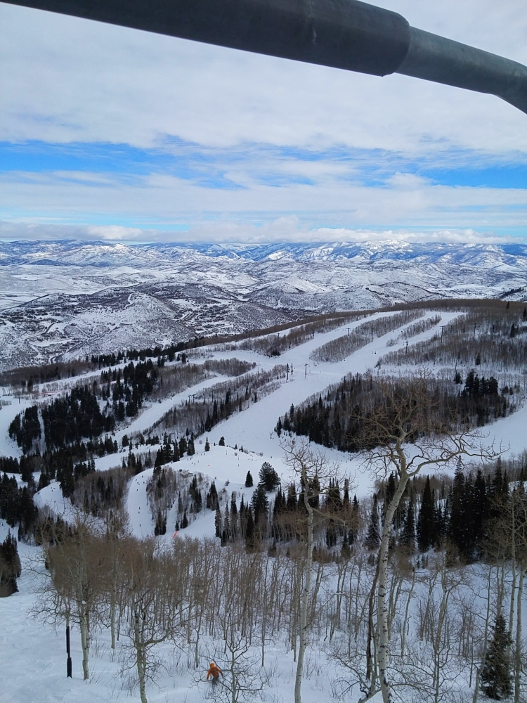 Park City and Canyons, Utah_20160117_112330