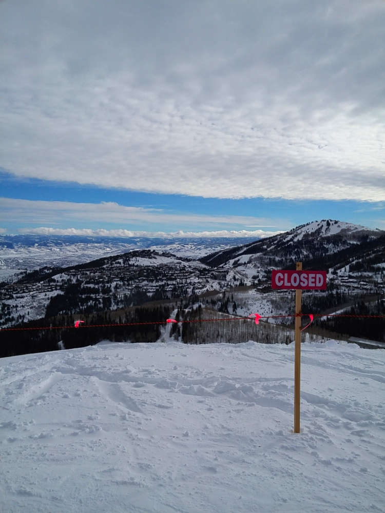 Park City and Canyons, Utah_20160117_112539