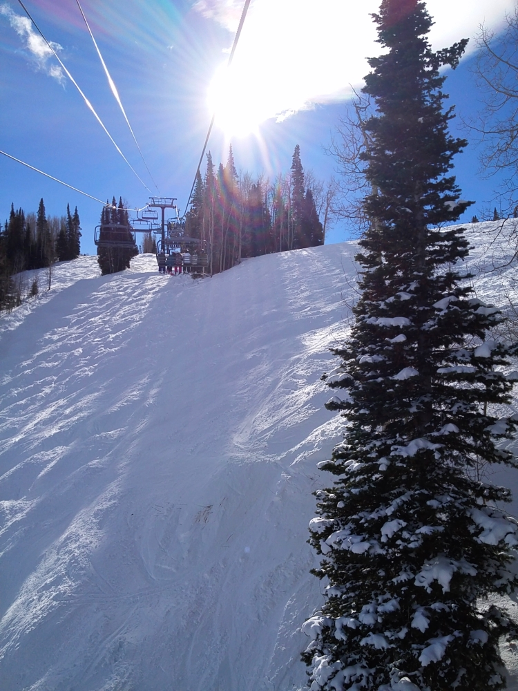 Park City and Canyons, Utah_20160117_131558