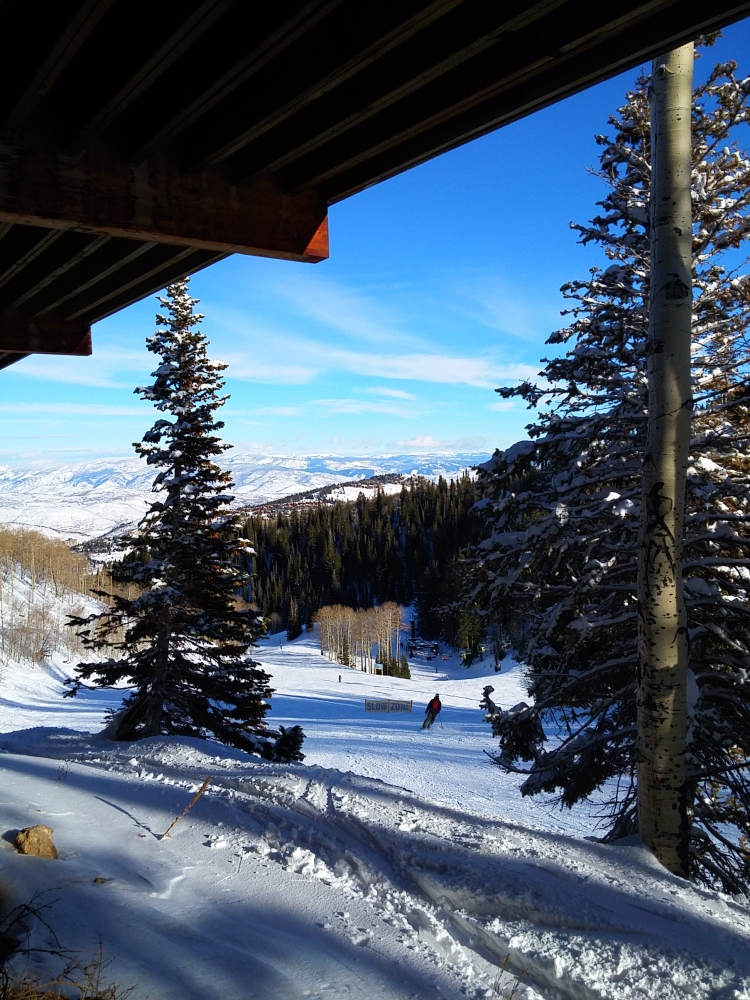 Park City and Canyons, Utah_20160117_151553