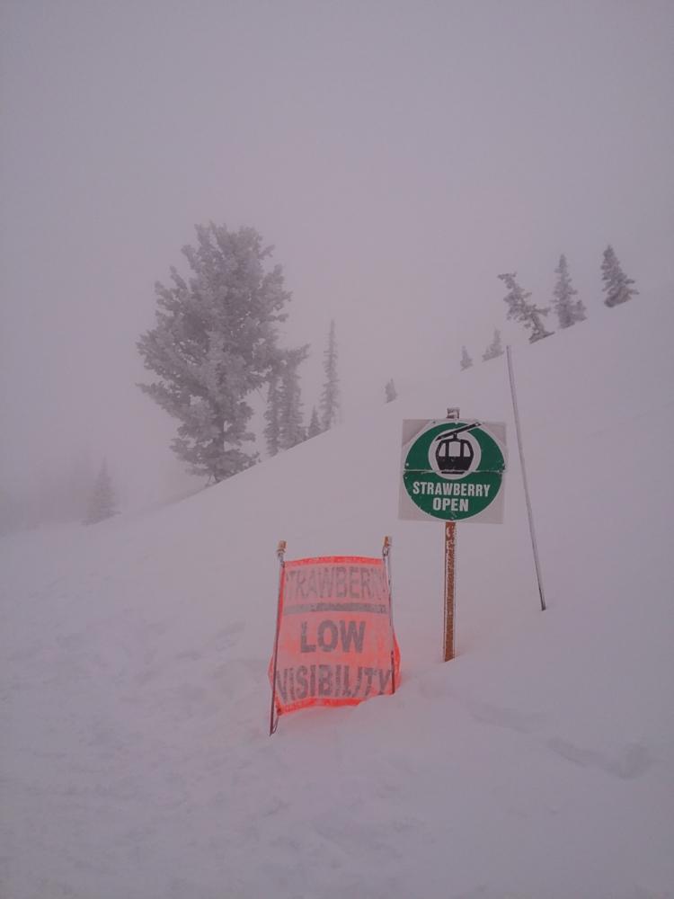 Snowbasin Utah_20160115_134605