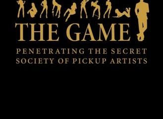 The Gameb by Neil Strauss