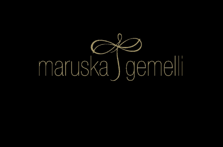 Maruska Gemelli Swimwear