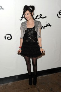 Alice + Olivia by Stacey Bendet Fall 2011