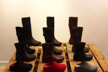 FitFlop Footwear AW11