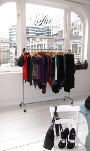Sofia Vergara Collection For Kmart