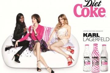 Karl Lagerfeld Diet Coke-9