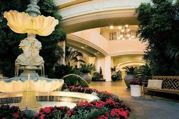 Four-Seasons-Hotel-Las-Vegas-1